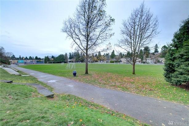 5215 38th Ave Sw , Seattle, WA - USA (photo 4)