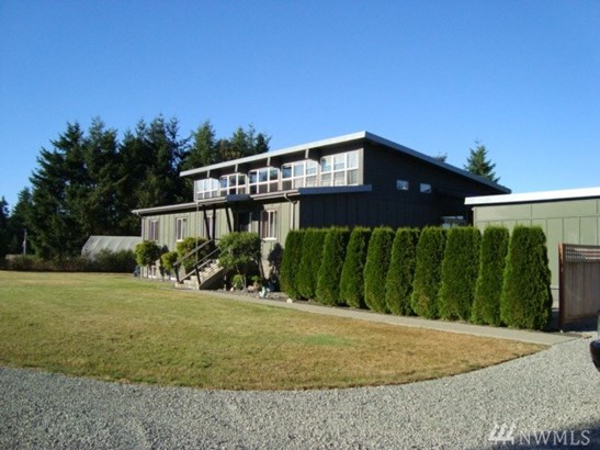 8033 Banner Rd Se , Port Orchard, WA - USA (photo 1)