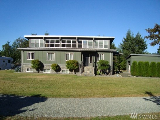 8033 Banner Rd Se , Port Orchard, WA - USA (photo 2)