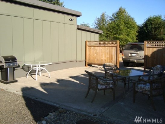 8033 Banner Rd Se , Port Orchard, WA - USA (photo 4)