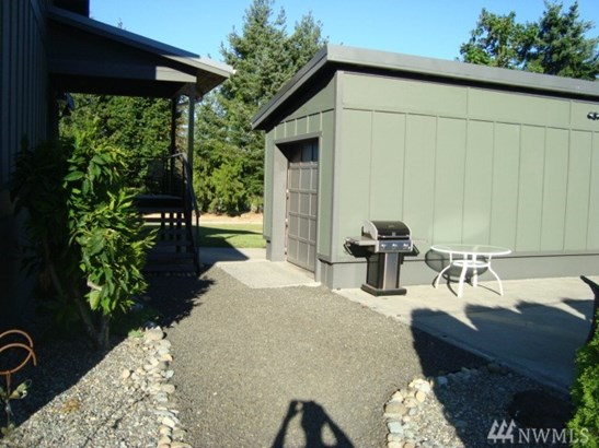 8033 Banner Rd Se , Port Orchard, WA - USA (photo 5)