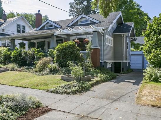 3214 Ne Oregon St , Portland, OR - USA (photo 1)