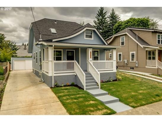 1700 Se 43rd Ave , Portland, OR - USA (photo 2)