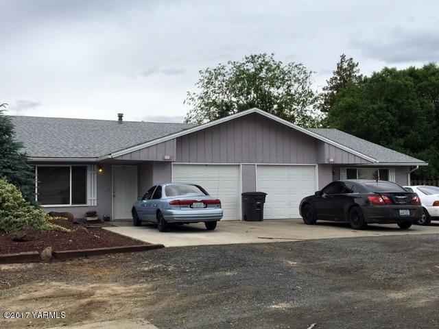 311-314 Paulson Pl , Yakima, WA - USA (photo 2)