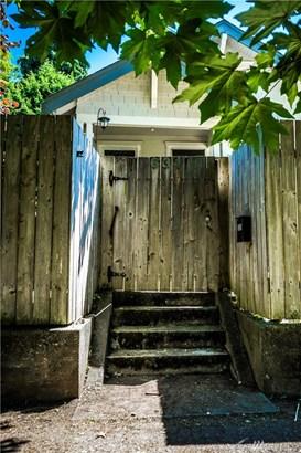 631 N Steele , Tacoma, WA - USA (photo 3)