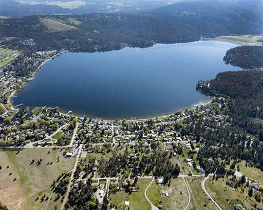875 N Bella Lago Ln , Liberty Lake, WA - USA (photo 3)
