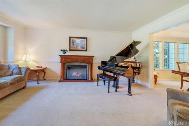 32867 46th Place S , Auburn, WA - USA (photo 4)