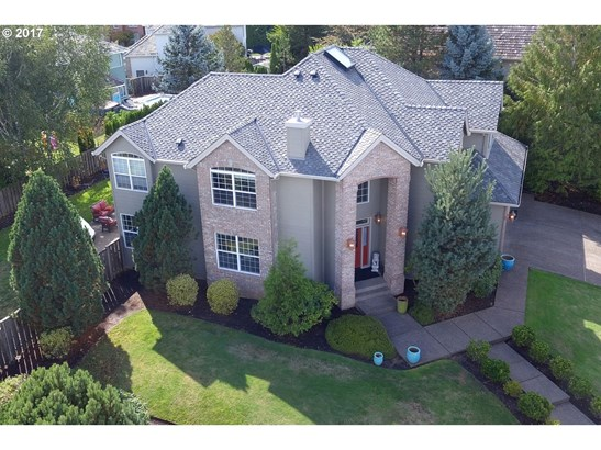 13866 Sw High Tor Dr , Tigard, OR - USA (photo 1)