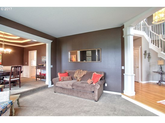 13866 Sw High Tor Dr , Tigard, OR - USA (photo 5)