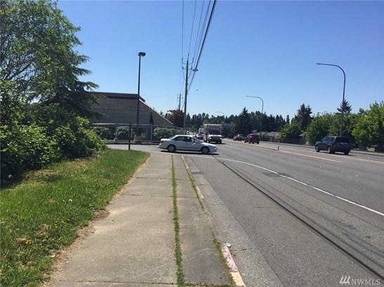 20400 108th Ave Se , Kent, WA - USA (photo 2)