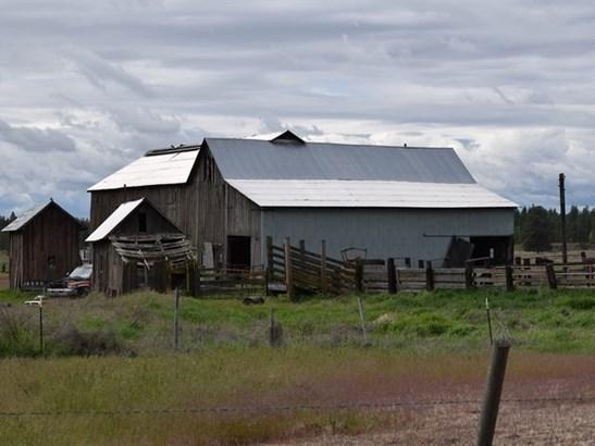 17610 S Graham Rd , Cheney, WA - USA (photo 3)