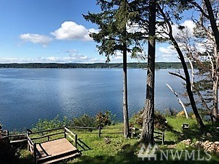 22604 S Herron Blvd Kpn , Lakebay, WA - USA (photo 2)