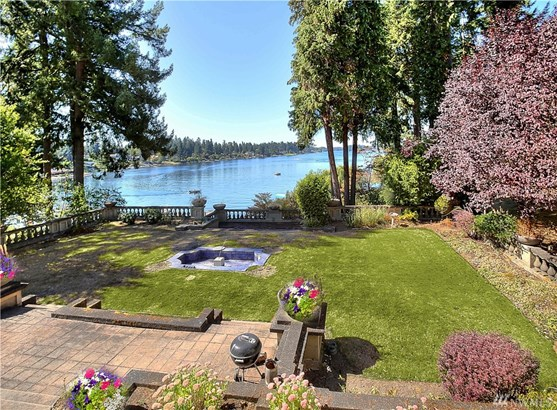 12718 Gravelly Lake Dr Sw , Lakewood, WA - USA (photo 4)