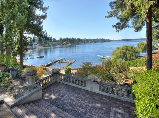 12718 Gravelly Lake Dr Sw , Lakewood, WA - USA (photo 5)