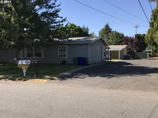 13423 Se Bush St , Portland, OR - USA (photo 1)