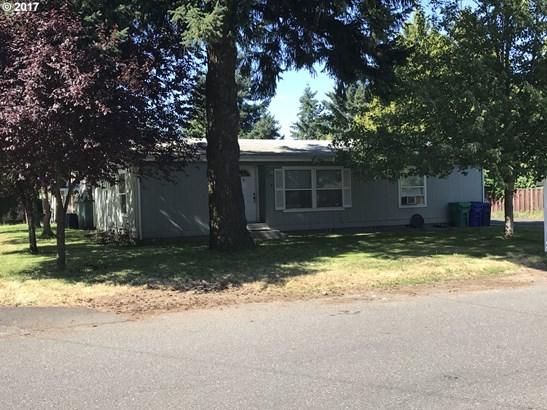 13423 Se Bush St , Portland, OR - USA (photo 2)