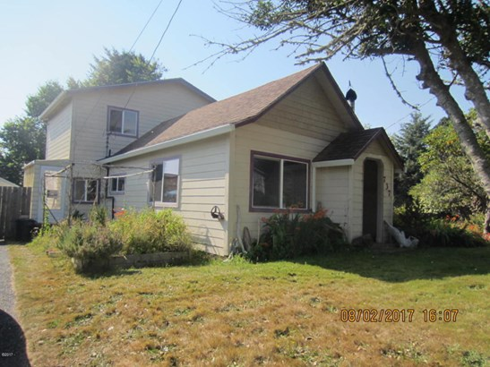 737 Nw Cottage St , Newport, OR - USA (photo 3)