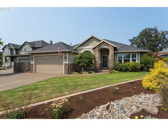 11992 Hazel Park Dr , Oregon City, OR - USA (photo 3)