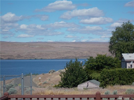608 Grant Place Sw , Mattawa, WA - USA (photo 5)