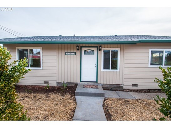 58936 Green Acres Dr , St. Helens, OR - USA (photo 1)