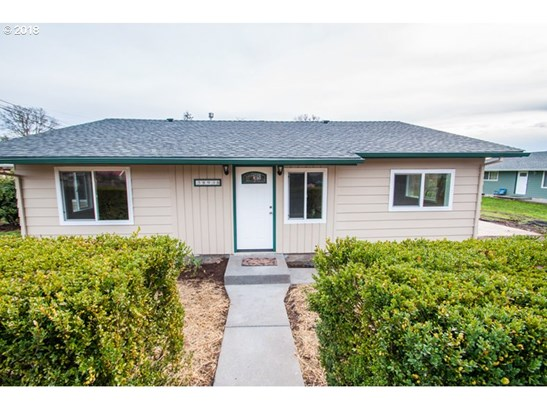 58936 Green Acres Dr , St. Helens, OR - USA (photo 2)