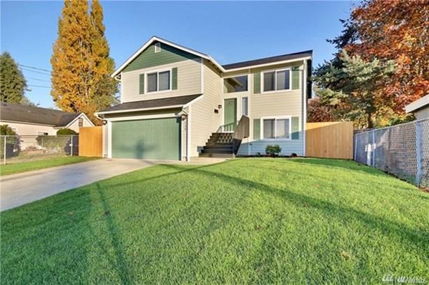 139 E 65th St , Tacoma, WA - USA (photo 1)