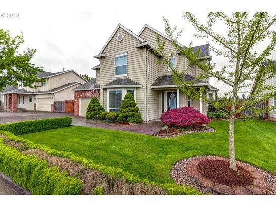 1159 S Pine St , Canby, OR - USA (photo 2)
