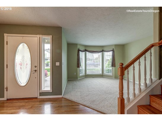 1159 S Pine St , Canby, OR - USA (photo 4)