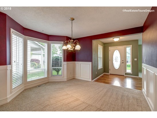 1159 S Pine St , Canby, OR - USA (photo 5)