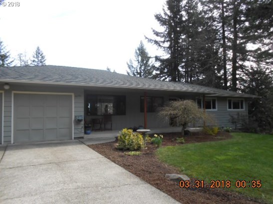 10290 Se Eastmont Dr , Damascus, OR - USA (photo 1)