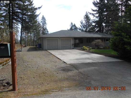 10290 Se Eastmont Dr , Damascus, OR - USA (photo 2)