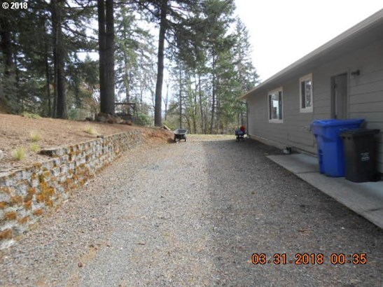 10290 Se Eastmont Dr , Damascus, OR - USA (photo 3)