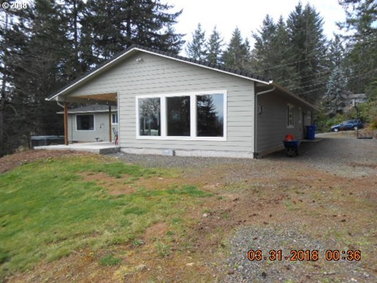 10290 Se Eastmont Dr , Damascus, OR - USA (photo 4)