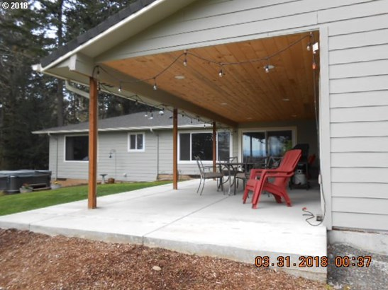 10290 Se Eastmont Dr , Damascus, OR - USA (photo 5)