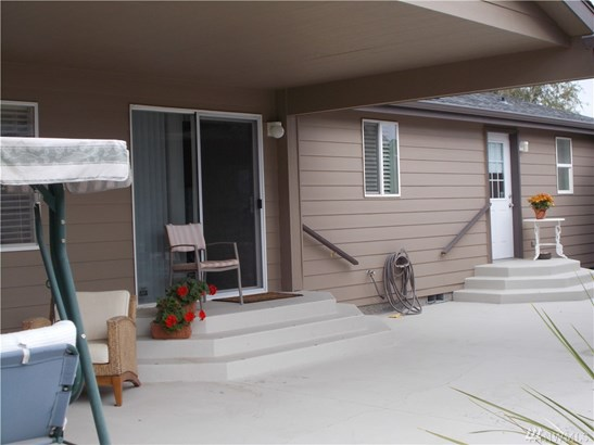 223 Atterberry Dr Sw , Mattawa, WA - USA (photo 3)