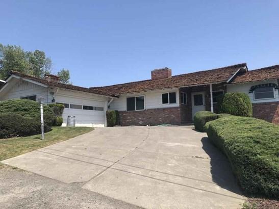 703 Lockhart Dr , Yakima, WA - USA (photo 1)