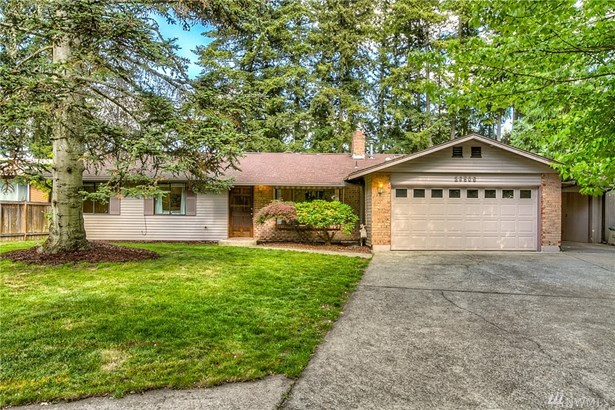 26506 168th Place Se , Covington, WA - USA (photo 1)
