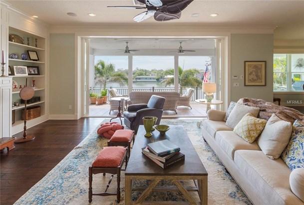 Single Family Residence - LARGO, FL (photo 3)