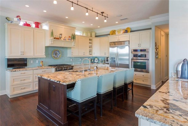 Single Family Residence - LARGO, FL (photo 4)