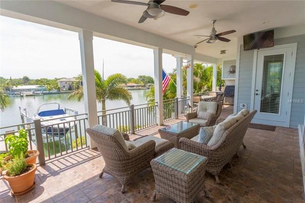 Single Family Residence - LARGO, FL (photo 5)