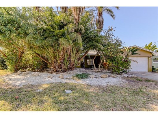 Single Family Home, Florida,Ranch - MADEIRA BEACH, FL (photo 4)