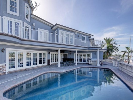 Single Family Home, Florida - CLEARWATER BEACH, FL (photo 5)