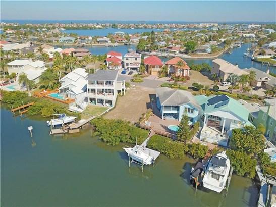 Residential Development - APOLLO BEACH, FL (photo 1)