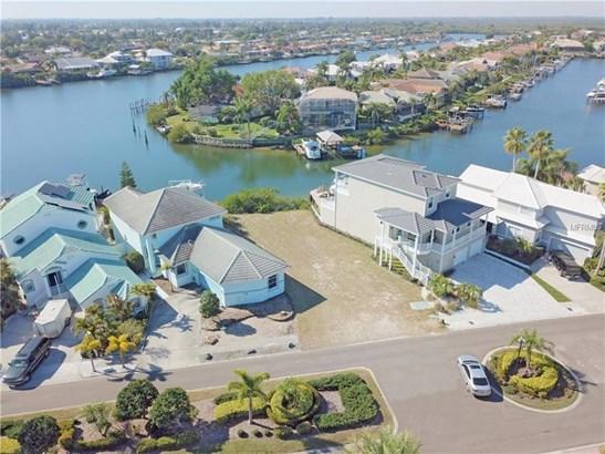 Residential - APOLLO BEACH, FL (photo 5)