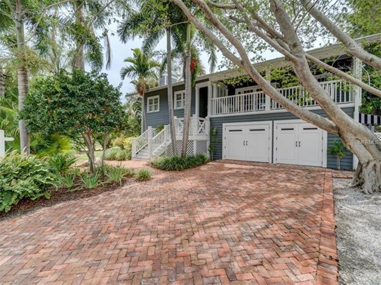 Single Family Home, Key West,Traditional - CLEARWATER BEACH, FL (photo 5)