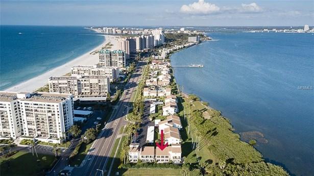 Condominium, Florida - CLEARWATER BEACH, FL (photo 1)