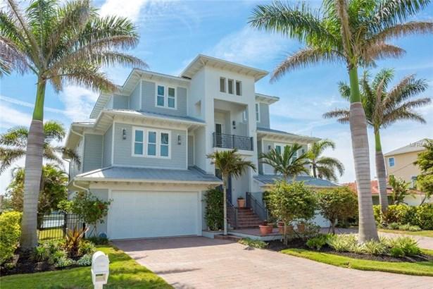 Single Family Residence - LARGO, FL (photo 1)