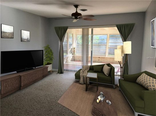 Single Family Home - BELLEAIR BLUFFS, FL (photo 2)