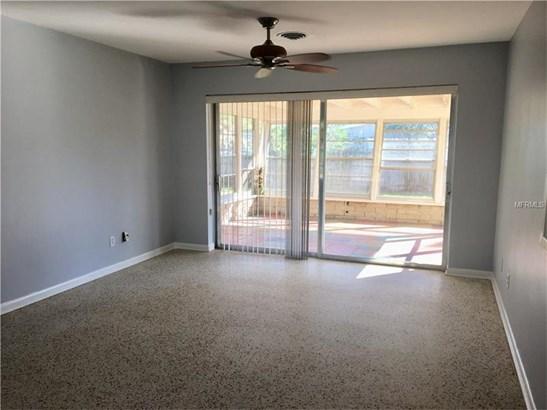 Single Family Home - BELLEAIR BLUFFS, FL (photo 3)