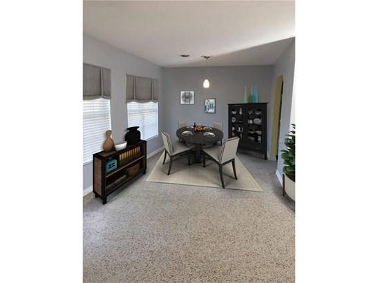Single Family Home - BELLEAIR BLUFFS, FL (photo 4)